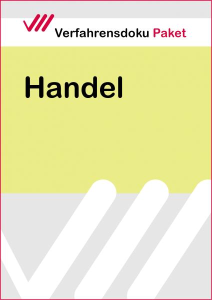 Handel
