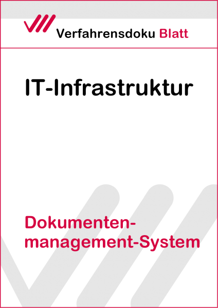 Dokumentenmanagement-System