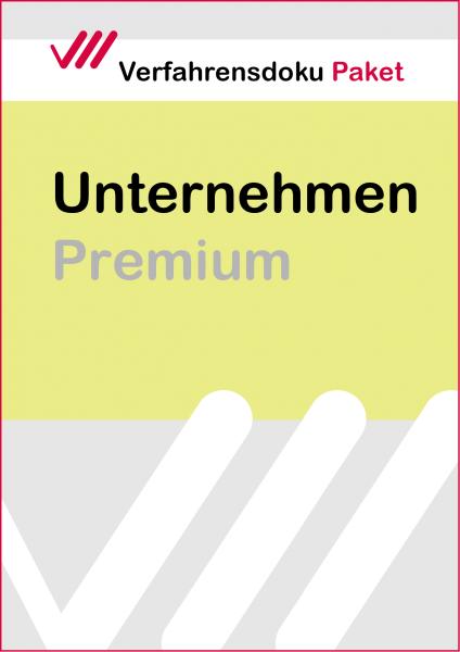 Unternehmen Premium